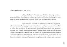 Memoire--_Page_099