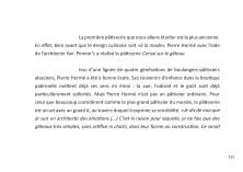 Memoire--_Page_111