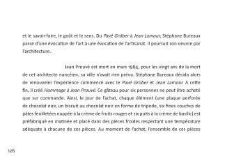 Memoire--_Page_126