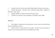 Memoire--_Page_149
