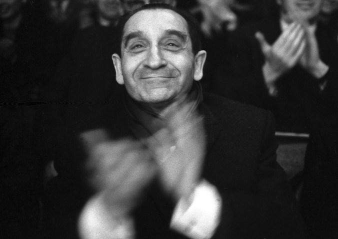 MENDES-FRANCE-1967-Copyright © Serge HAMBOURG.