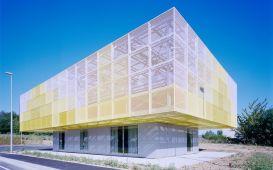 OS-architectes-V.Baur-G.Le-Nouene-G.-Colboc-restructuration-et-extension-lycée-Coulommiers-03