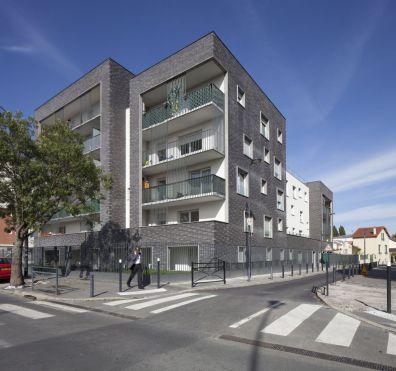 saint-denis-housing-ateliers-o-s-architectes_pch_photo_6466