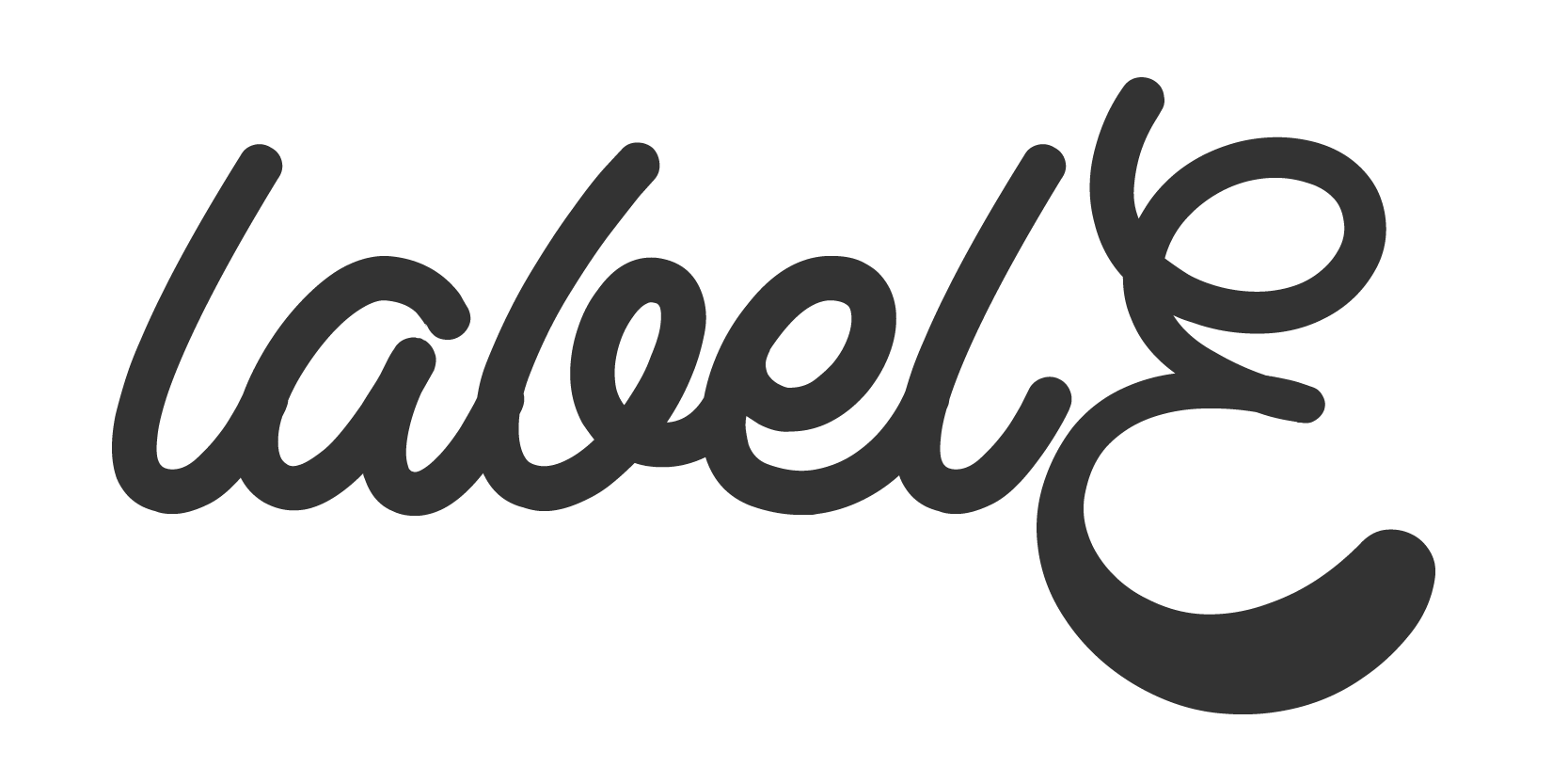 logo LabelE