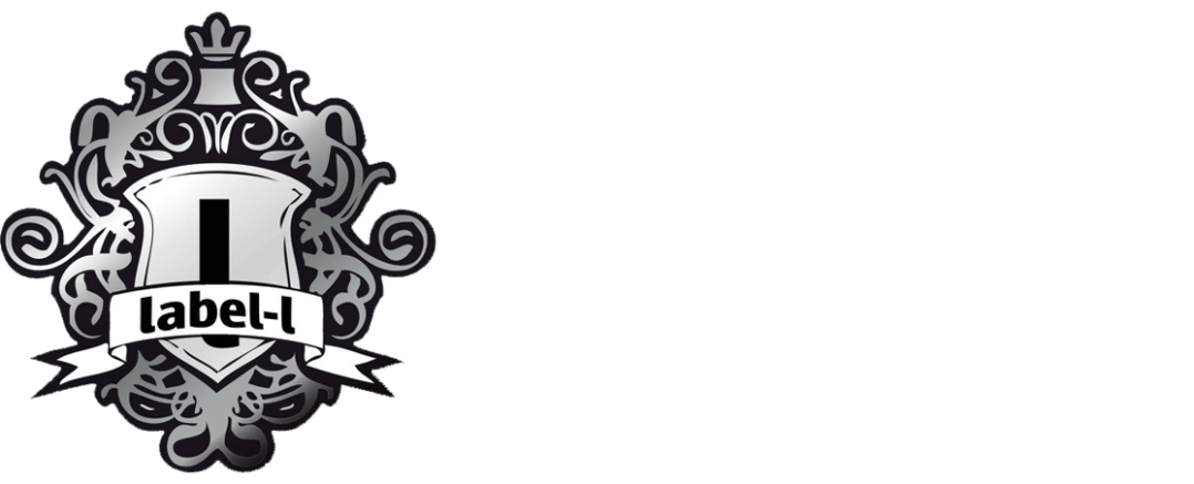 Label Lohse