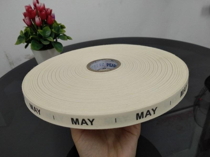 Cuộn mác cotton dài 100m