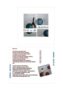 jacquette+doslogo