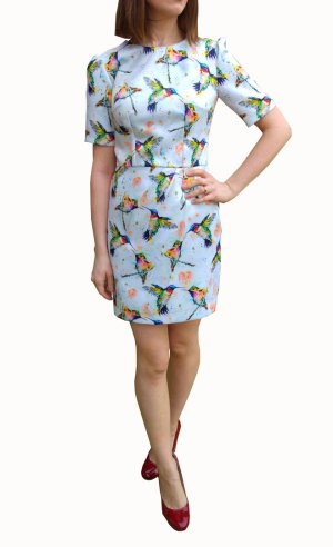 humming-bird-dress-front