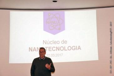 20170322-15-20-48-Nano
