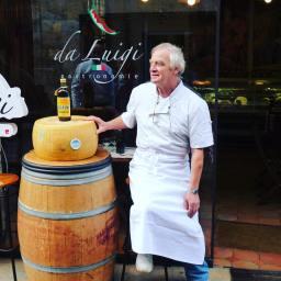 zio-pasquale-ristorante-da-luigi-la-bella-bordeaux
