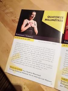 Quatorze-millimetres-catherine-michaud