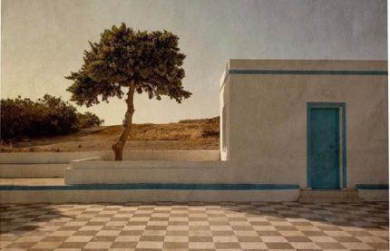 nicolas-seurot-photographie-cyclades-greece-la-bella-bordeaux