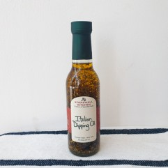 Italian Dipping Oil - Stonewall Kitchen