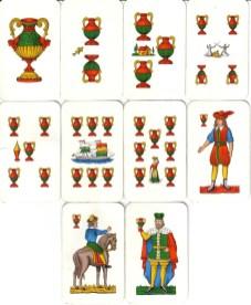 Carte_da_gioco_siciliane_-_coppe