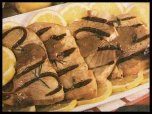 per-pesce-spada-1