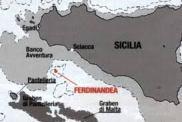 Ferdinandea_3
