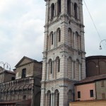 Ferrara from a Jewish Perspective