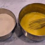 Maialino's Olive Oil Cake – La Bella Sorella Adaptation