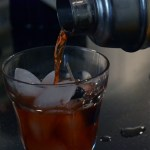 Il Negroni Perfetto – The Perfect Negroni