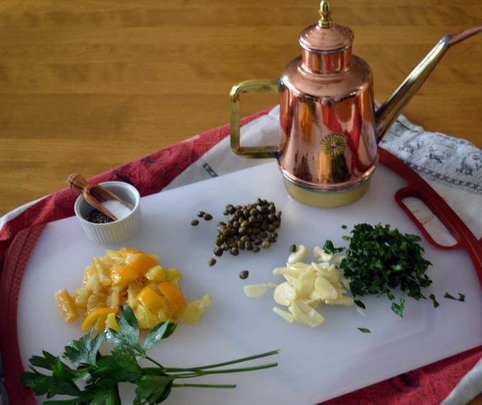 Pollo-al-limone-flavorings