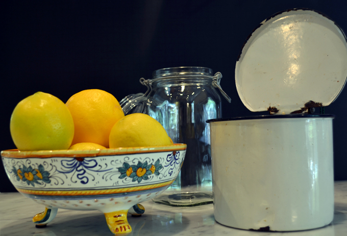 Preserved-lemon-ingredients-2