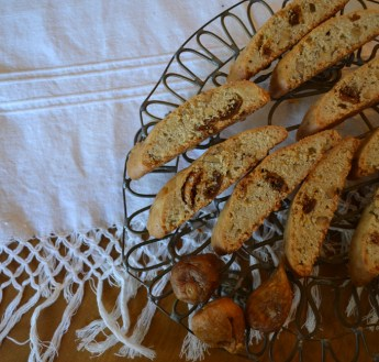 Biscotti-di-Fichi