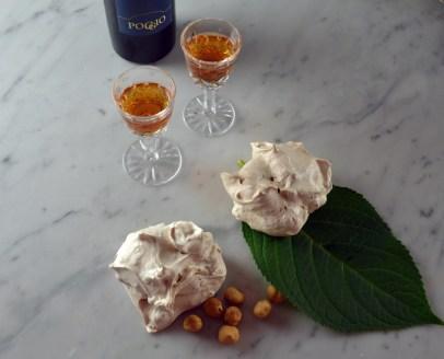 Brutti-Ma-Buoni-and-Moscato