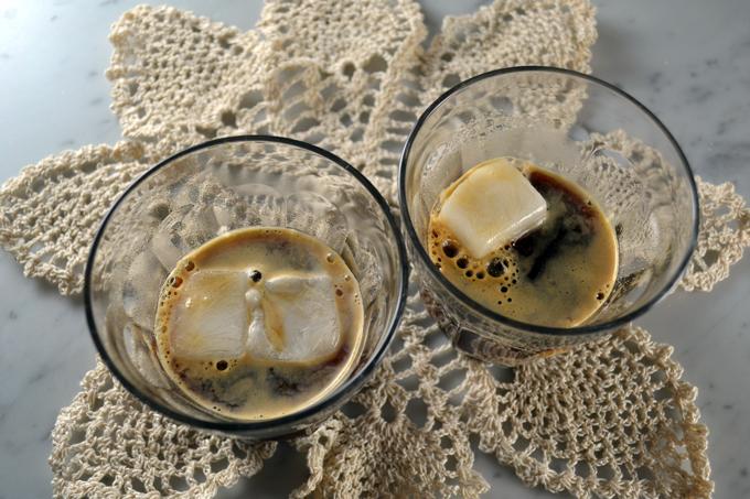 Caffe Leccese | labellasorella.com