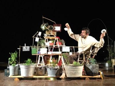 il-giardino-delle-magie-luigi-delia