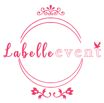 Labelle Event