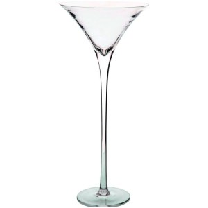 vase-martini-h-70-cm