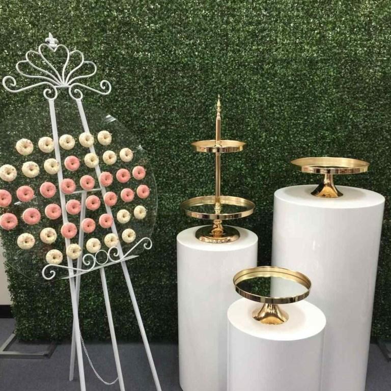Bricolage-mariage-d-cors-cylindre-pi-destal-affichage-Art-d-cor-plinthes-pilier-miroir-g-teau.jpg_q50