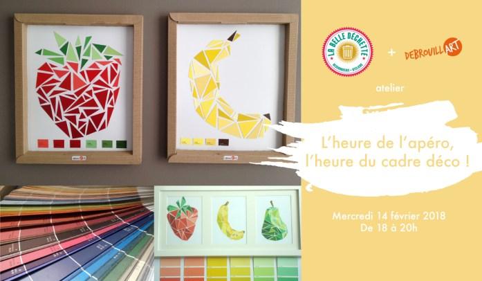 http://labelledechette.com/events/grande-vente-exceptionnelle-aux-ateliers-de-lopera/