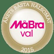 MaBraval2015