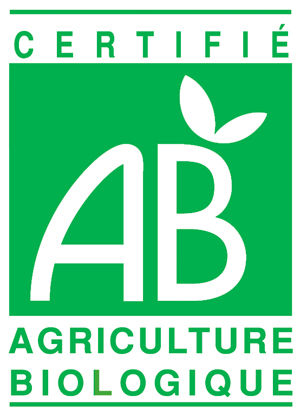 agriculture_2