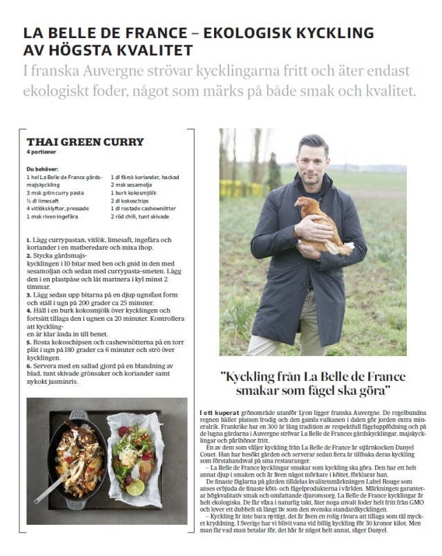 SvD_perfect_guide_21maj