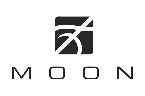 Moon – Carte DAC 32bit