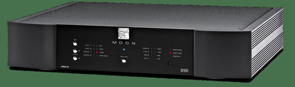 Moon – Néo 280D MinD