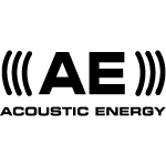 Logo Acoustic Energy
