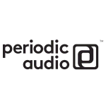 Logo Periodic Audio