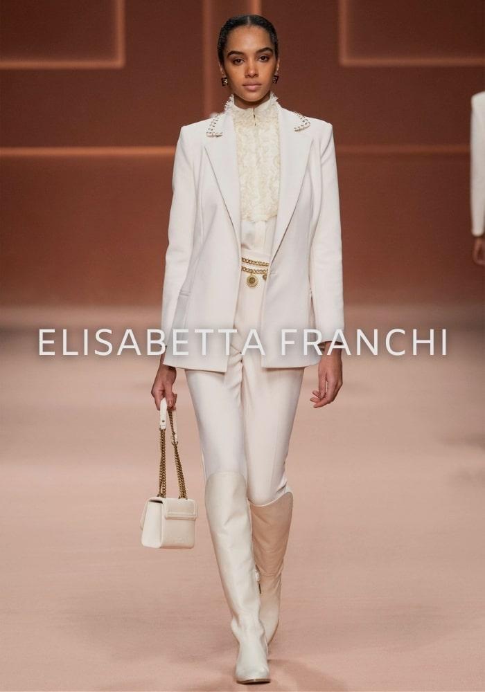 luxury brands donna step2
