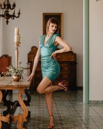 abbigliamento donna step13