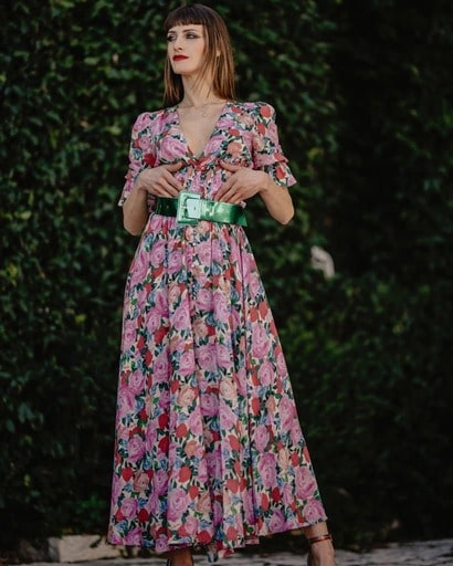 outlet abbigliamento donna step7