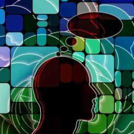 in-my-mind