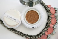 Lancôme Teint Miracle Cushion