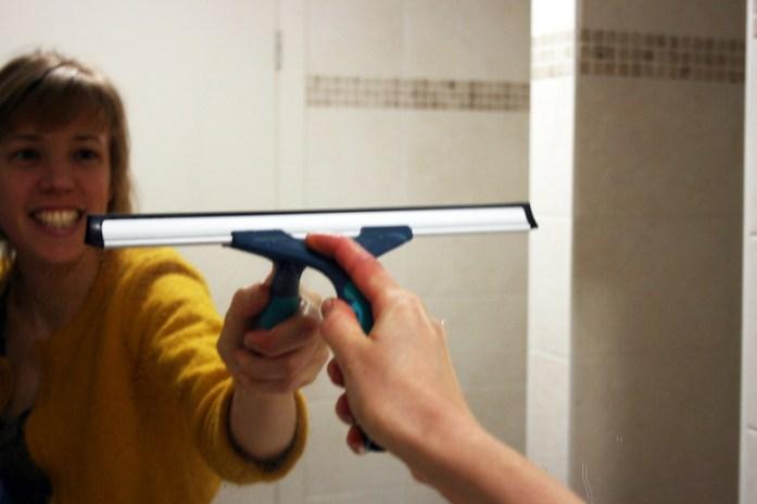 miroir4