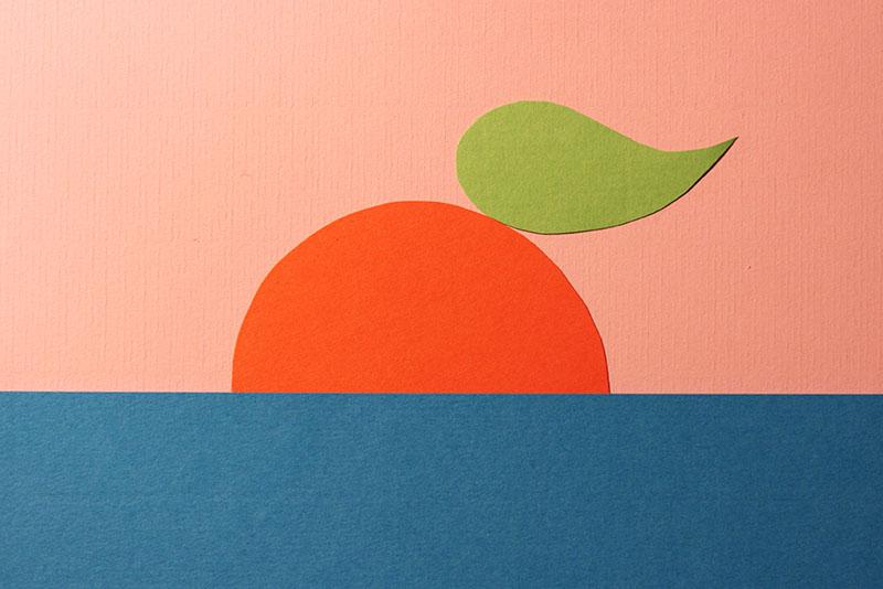 Mandarine2