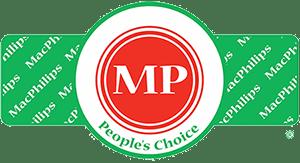 MacPhilips
