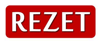 Rezet
