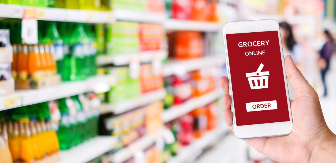 5 MAJOR TRENDS WILL CHANGE THE GAME IN THE PACKAGING INDUSTRY: Part 5 – e-Commerce
